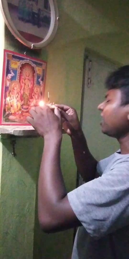 #bhakti #roposo
