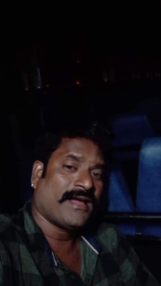 apurupamainadamma ada jnma vekatesh pavithra bandham song##foryoupage