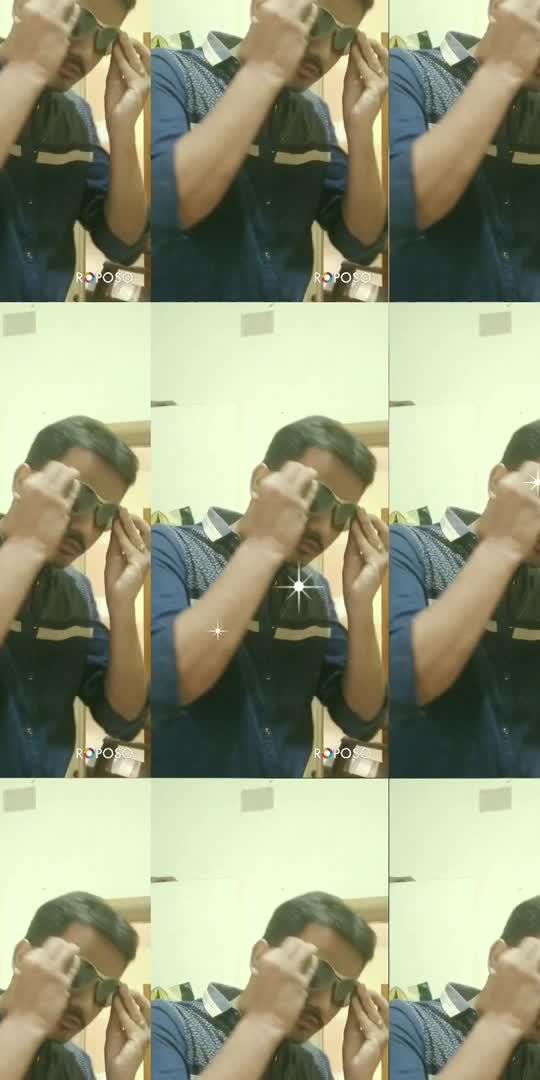 மெர்சல் அரசன் வாரன் ( கொலுத்தி போடுவோம் )🙄🤔🙇♂🙏🙏 #trendingnow #90skids #90sparthipangal #vijayfansclub #vijayfans #mersalarasan #mersalarasanvaaran #roposostar #roposobeauty #roposo-style #roposo-family #roposo-family #roposostyle #roposoacting #roposo-tamil #roposofilmistaan #roposoactor