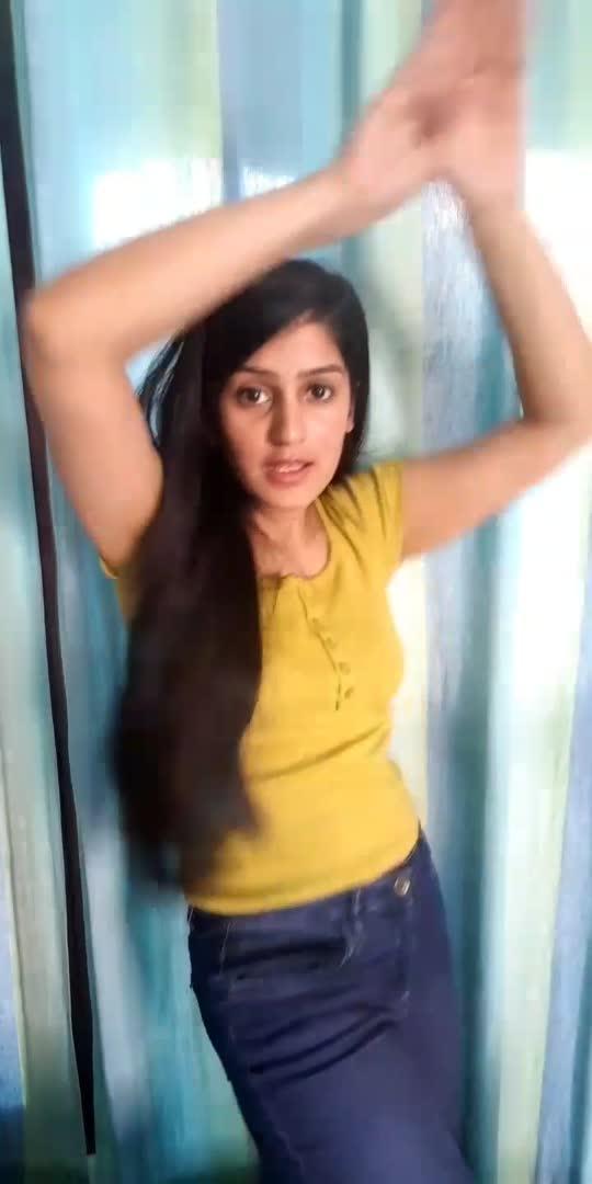 #dodhaaritalwaar #dance #beautyblogger