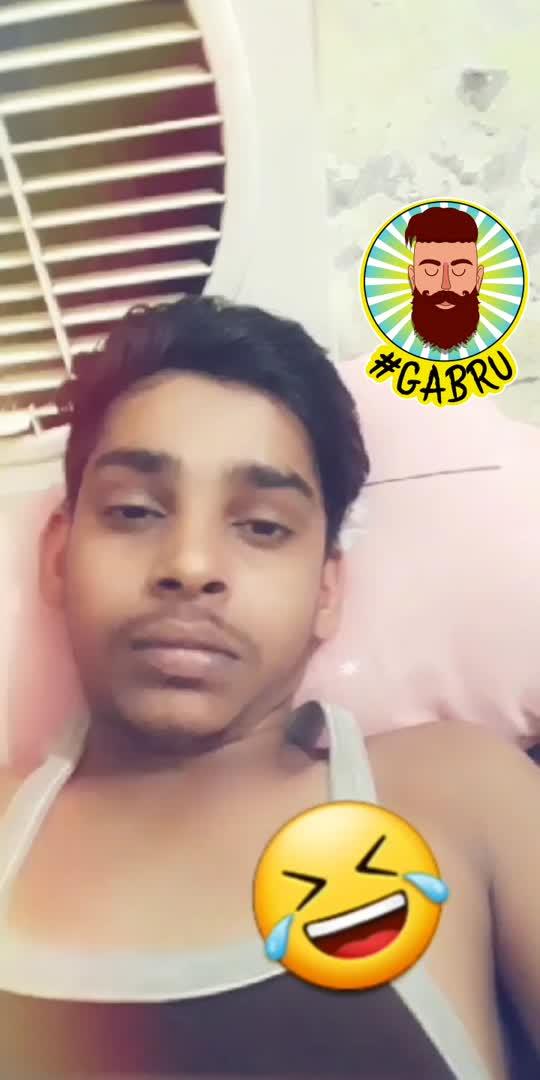 #beard-model#beardstyle