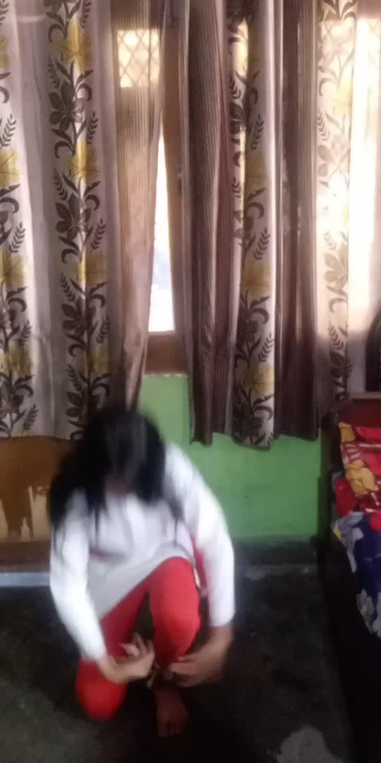 part 1 kathal kabitab#kathakdancer #roposostar #beats
