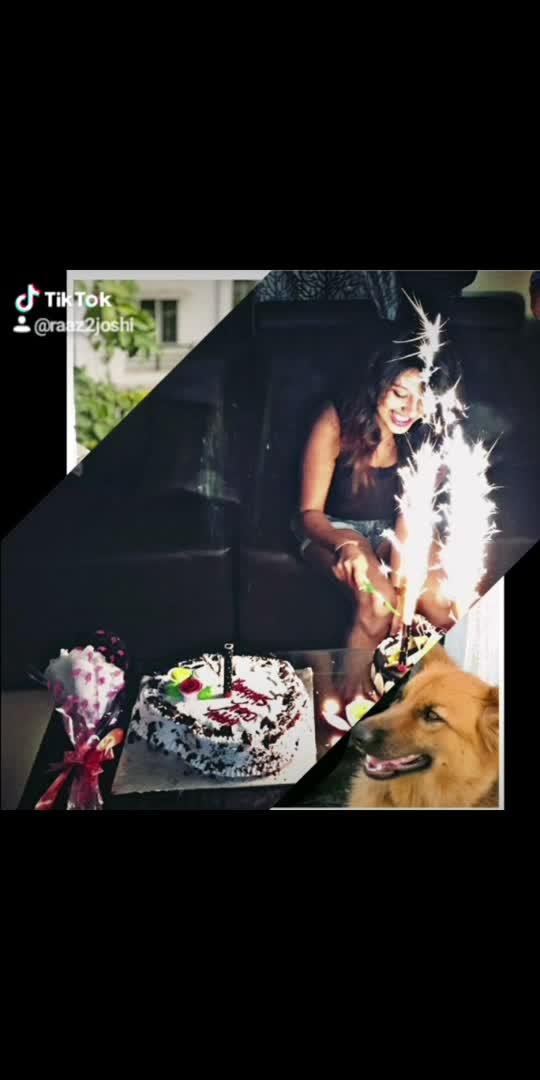 @bufferqueen GUDMORNING BIRTHDAY GIRL.HAPPY BIRTHDAY DEAR SHUVU @shubhangipantofficial #happybirthday #dance#love#trending#couplegoals#tiktoknepal#foryoupage#foryou#fyp#razingsoon#viral#tiktokindia#trend#tiktok#funny#comedyKEEP SMILE 4EVER SHUVU💞🎉🎂🎉💞🥀🎉🎂🥀🥀🎉🎉🥀🌺💘🥀🥀💐💐💘🌺💐💞💞💞🥀💞💐💘#dance#love#trending#couplegoals#tiktoknepal#foryoupage#foryou#fyp#razingsoon#viral#tiktokindia#trend#tiktok#funny#comedy