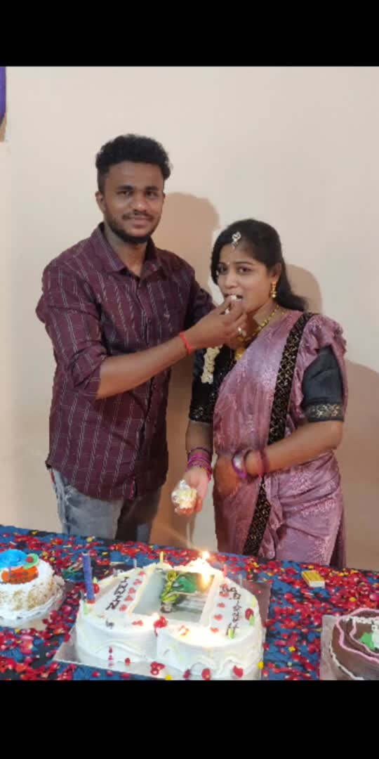 happy birthday to you brother