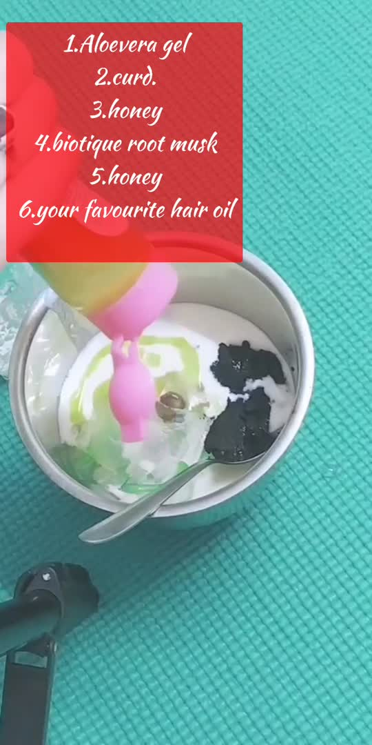 my pre pujo haircare routine.  .  #hairstyle #haircare #lookgoodfeelgoodchannel  #puja #pragati