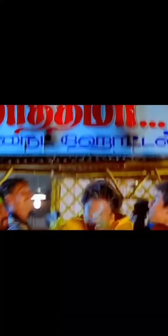 #tamiloldsongs #tamiloldhits #kudikaransong