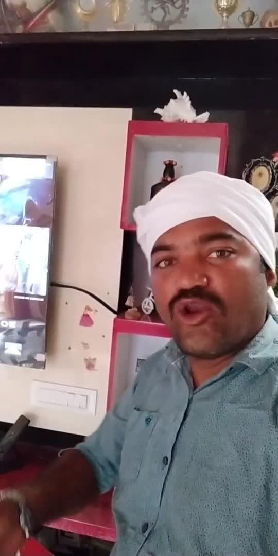 #roposoindiaviralvideo#banjaralambadisong#