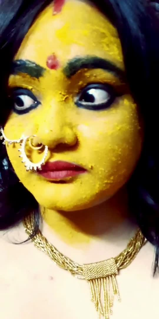 #sharadiya2020 #bhakti-channle #bhakti-tv #roposo-beats