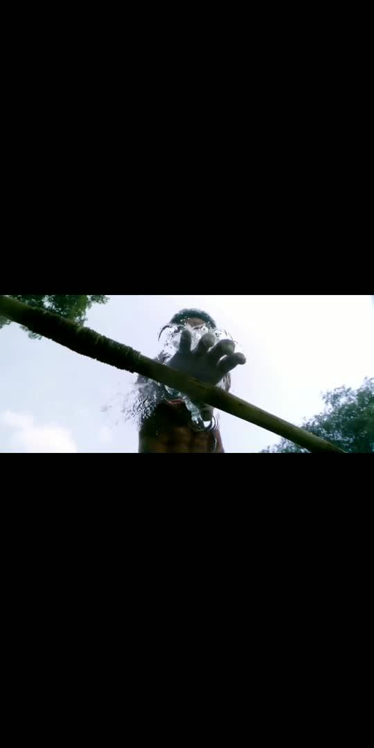 #ramarajubheem #rrr-rajamouli-tharak_cherry #rrrmovie #ramarajuforbheem #bheemforramaraju #ramcharantejakonidela #jrntr #tarak9999 #ssrajamouli #dvventertainments #mmkeeravani