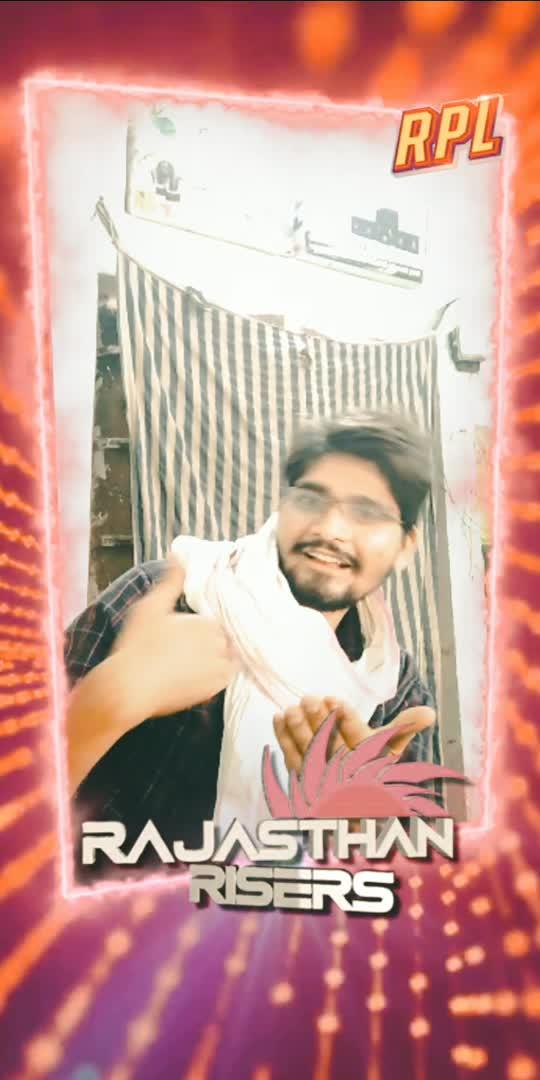 #meenawati #meenageet #meenawatigeet #rajasthani #jaipur #alwar #rajasthanistyle #indian #marwadisong #raposo #meena #duet