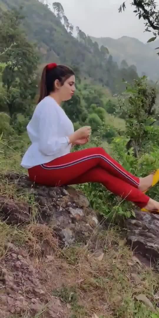 #meri #jindgi #puri #hojo #je #kite #tu #mil je