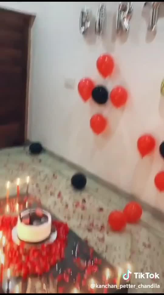 #####birthdaywishes 🍫🍫🍫🍫🍰🍰🍰🍰🍰🌹🌹🌹🌹🤗🤗