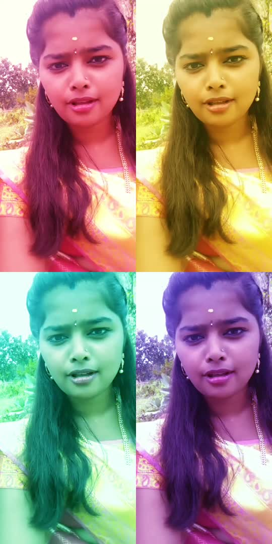 #roposo-beats #roposostar #tamilstatus #viral