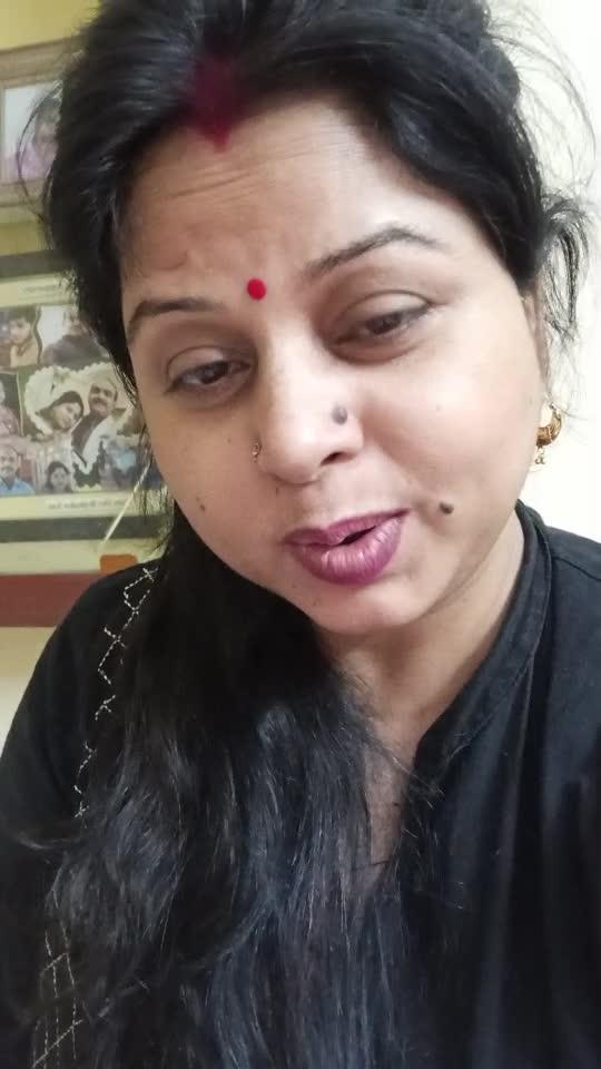 hum india ke log kisi pe bharosa nahi