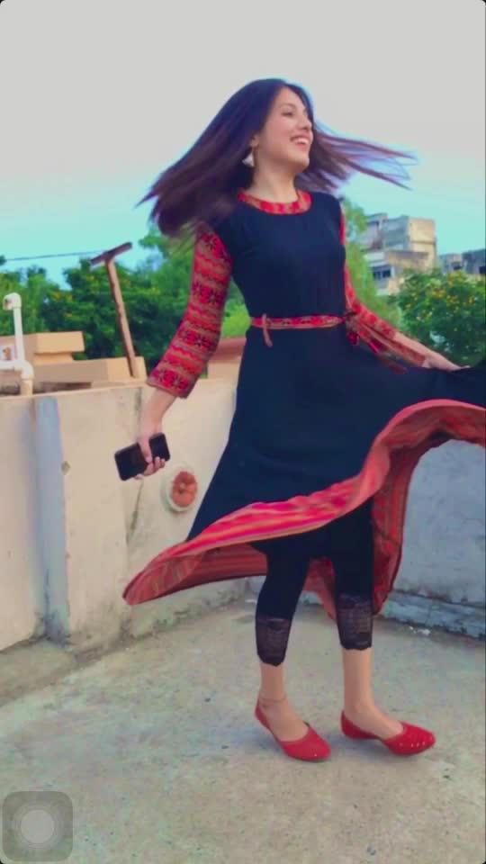 #qvnsuru #missrose #risingstaronroposo #dramebaaz #gujju #jigneshkaviraj