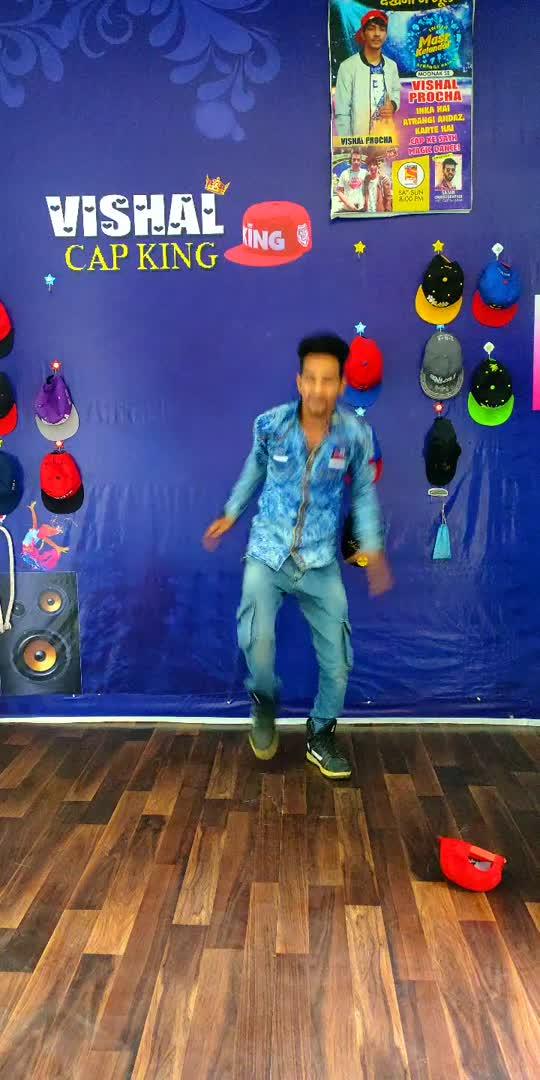 my Burj Khalifa Dance #myburjkhalifadance  #dance