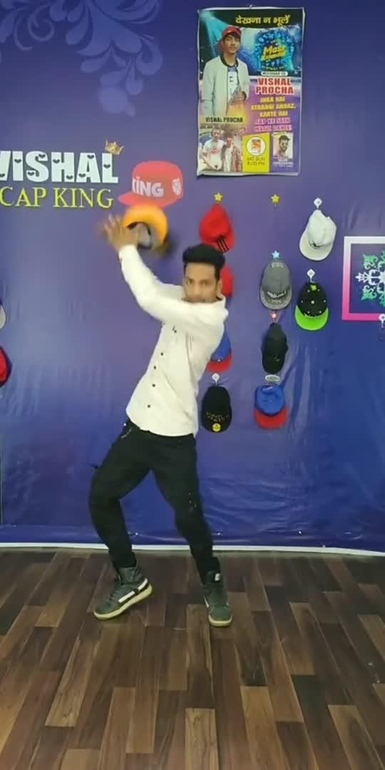 omg Incredible ❤️ #dance #danceindia
