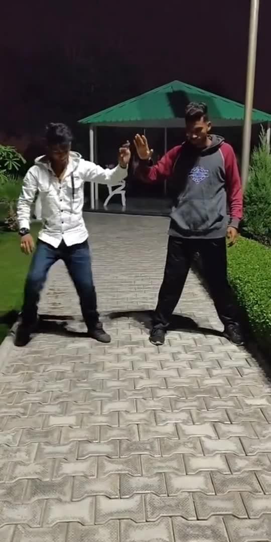 #dance #danceindia