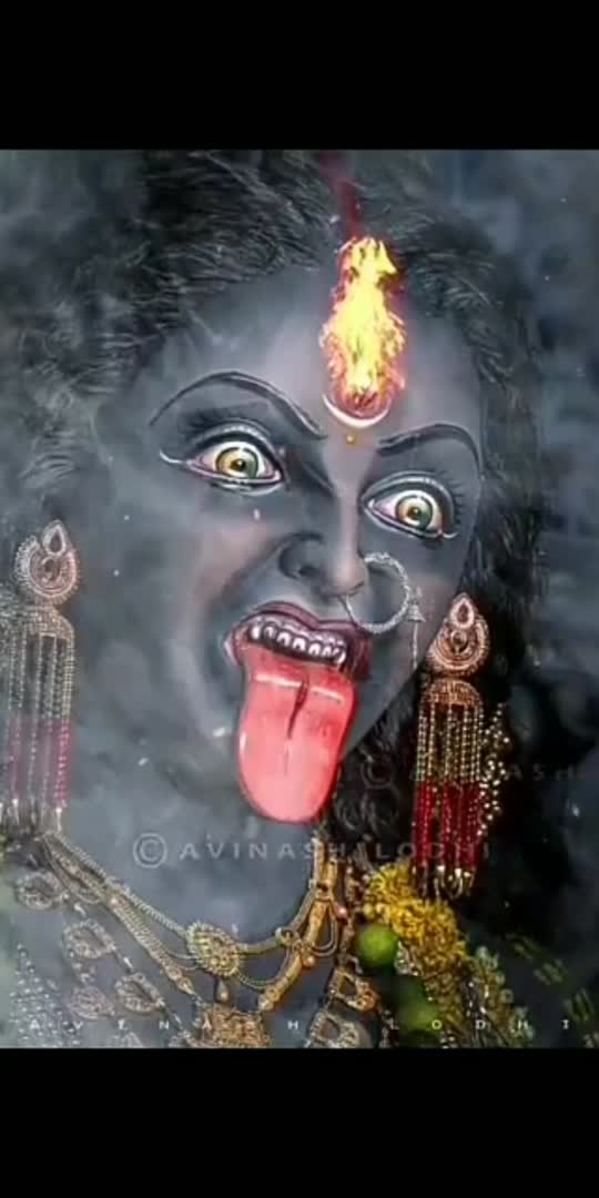 #bhakti-tv