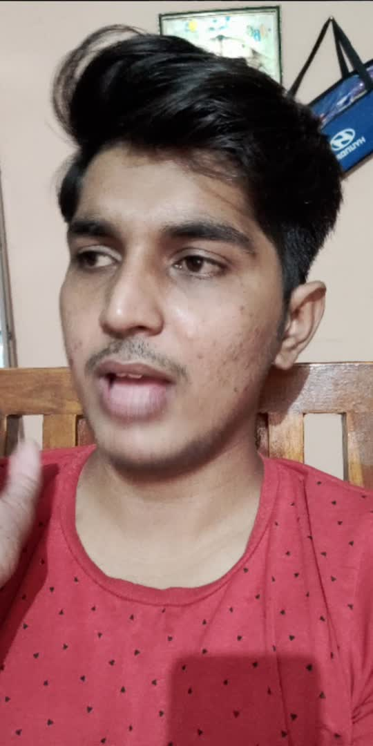 😂😂😂 #gujju #gujjukigang #gujarati #gujaraticomedy