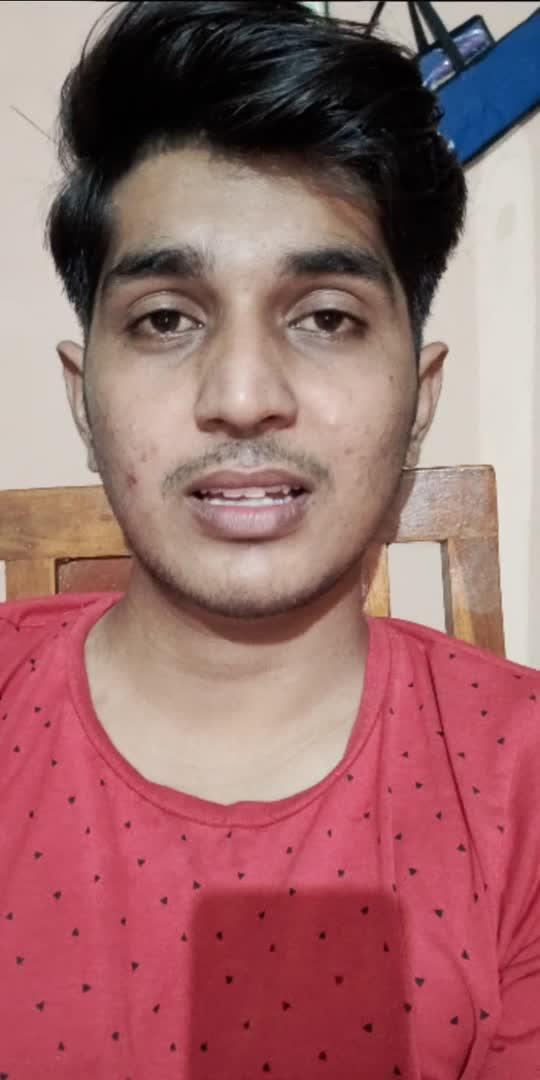 😂😂😂 #gujju #gujarati #gujjukigang #gujjukisena