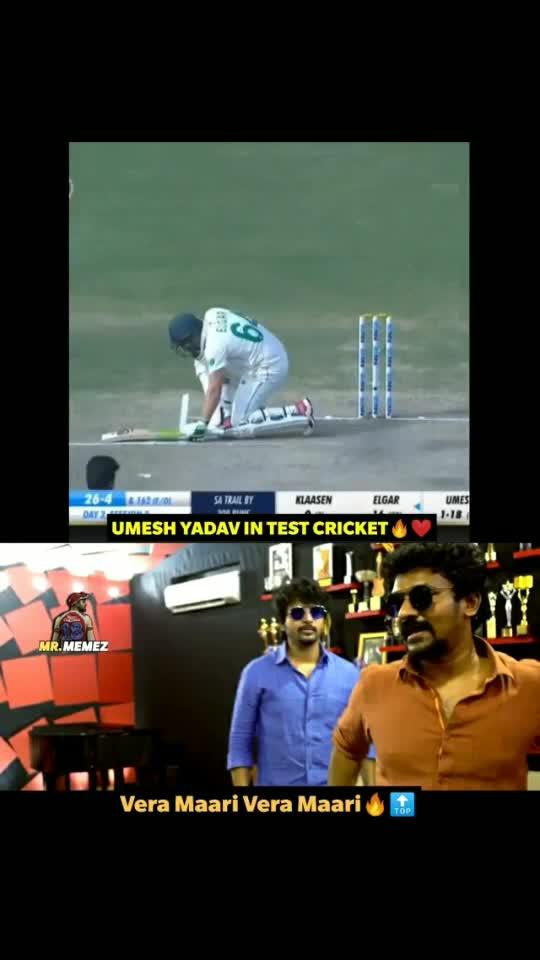 Thalaivan vera level 🥰 now on trending searches video 😍🔥#sportstvchannel #bcci #cricketlovers