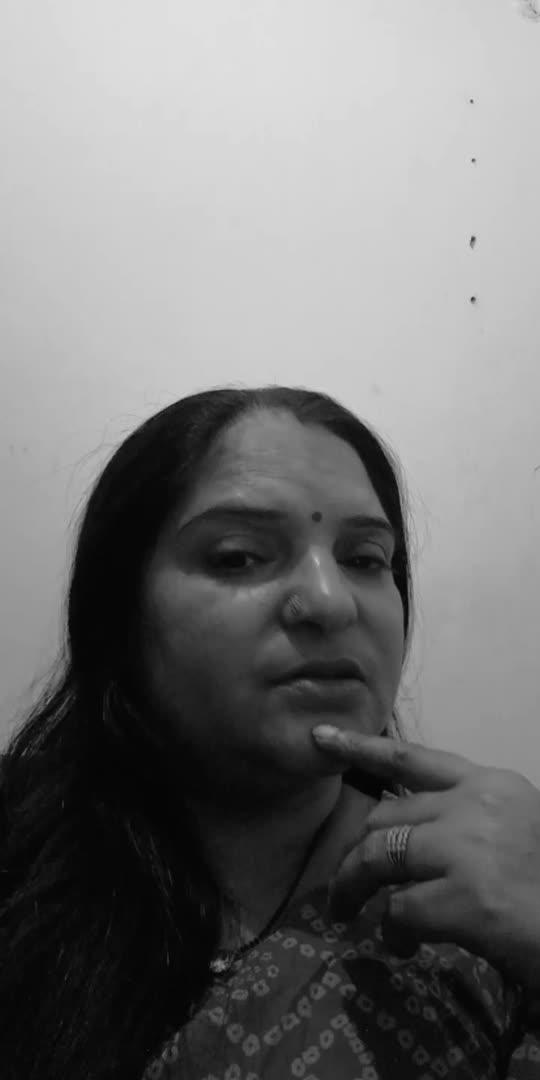 ###roposo camera###