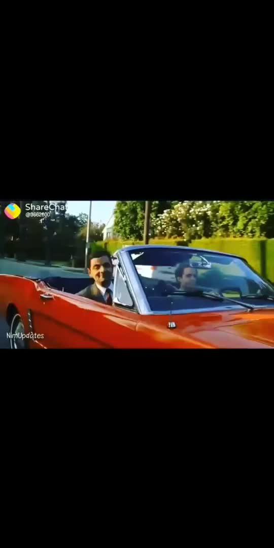 #funnyvideo #comedyvideo #statusvideo #roposo