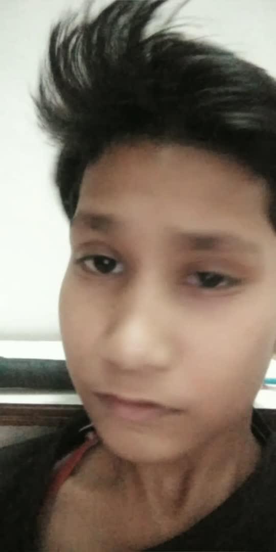 #haha-tv #hgfsaawrh child iska