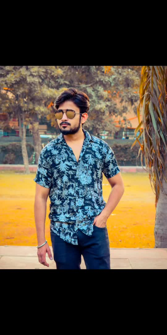 #shoot #rishabhtiwari  #actor #actorslife #model #modeling #photography