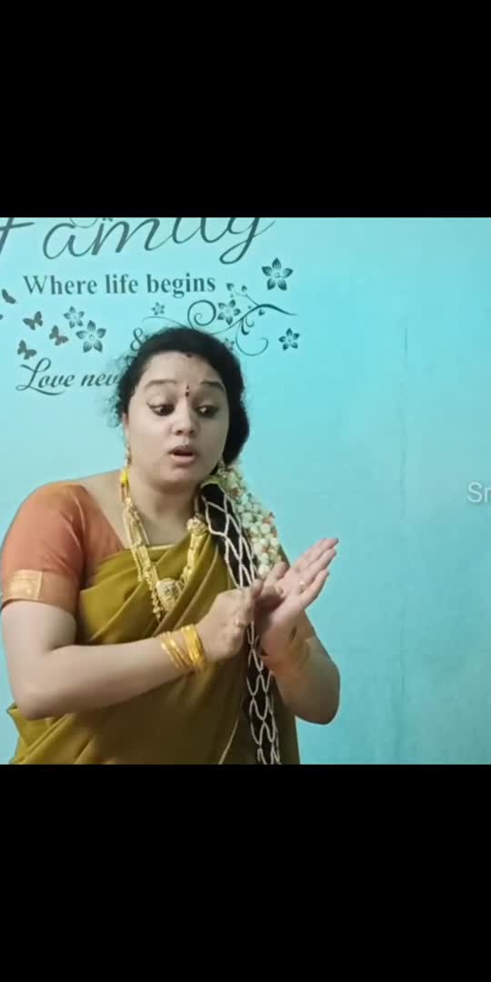 #ramachakkaniseetha #godavari #ramachakkaniseethaki #expressions #bhakti #devotional #lordrama #srirama #classicaldance #danceindia