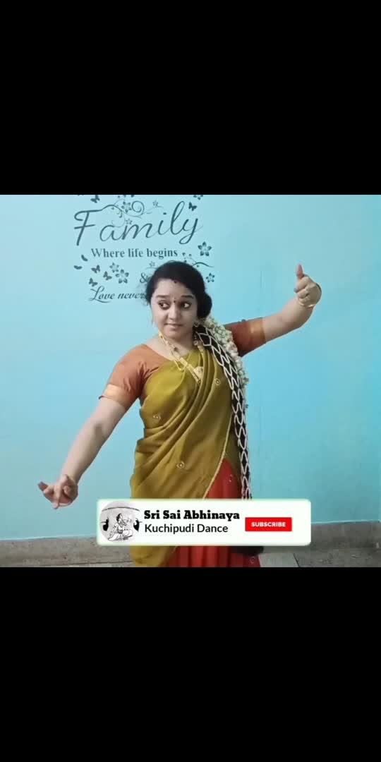 #ramachakkaniseetha #ramachakkaniseethaki #danceindia #dancelover #expressions #lordrama #srirama #classicaldancer
