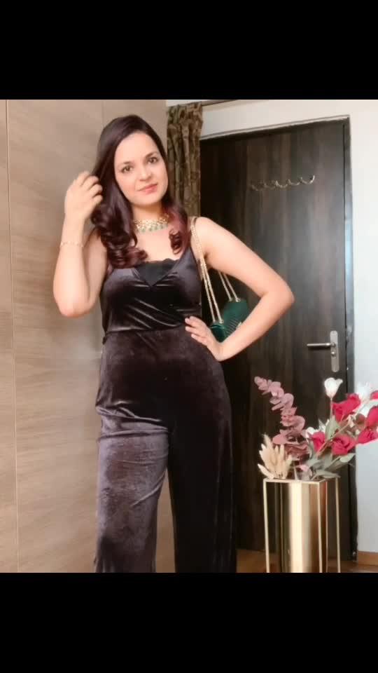 diwali card party outfits. #yaminikuchhal #styleblogger #style #stylingtips