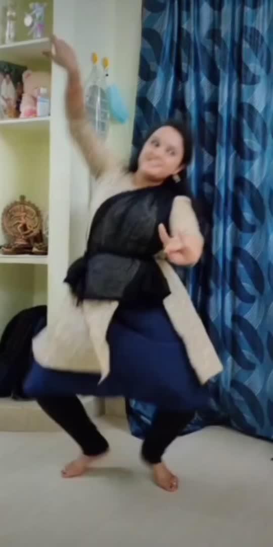 #chiranjeevi #jaichiranjeeva #ganesh #foryou #classicaldance #classical #kuchipudi #danceindia #dancelover