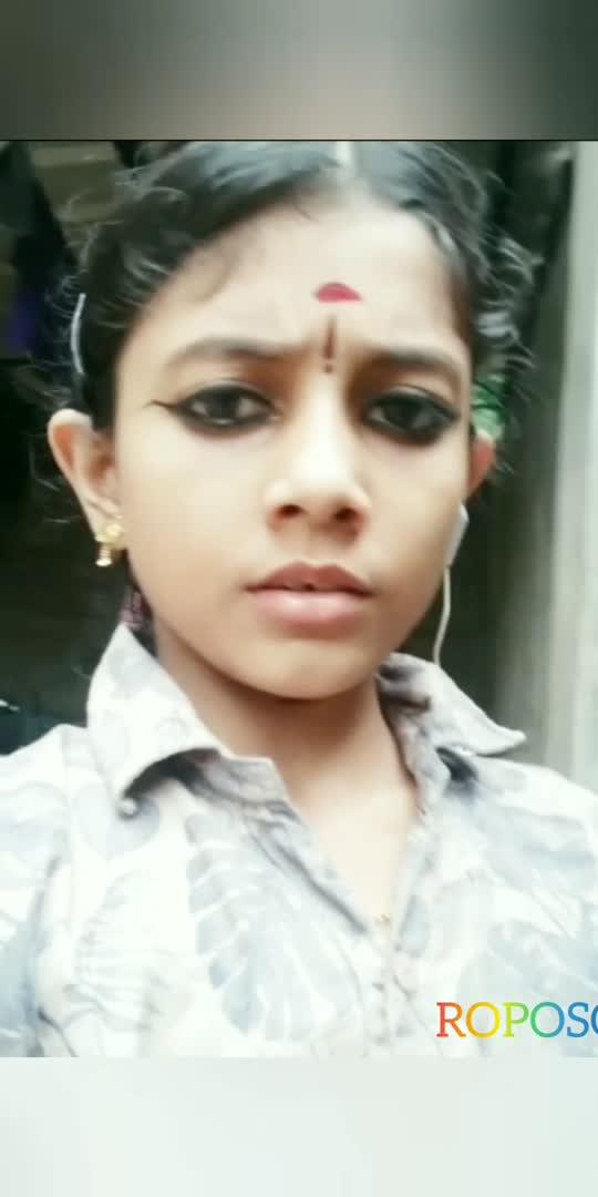 #malayalam #comedyvideo