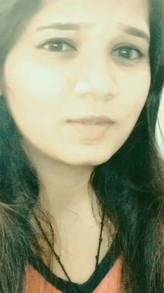 #blooper kabhi khushi kabhi gham #loveforlife____________