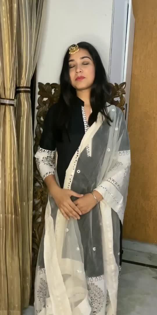 One Kurti In 3 ways #diwalijewellery #diwali2020 #roposowalidiwali
