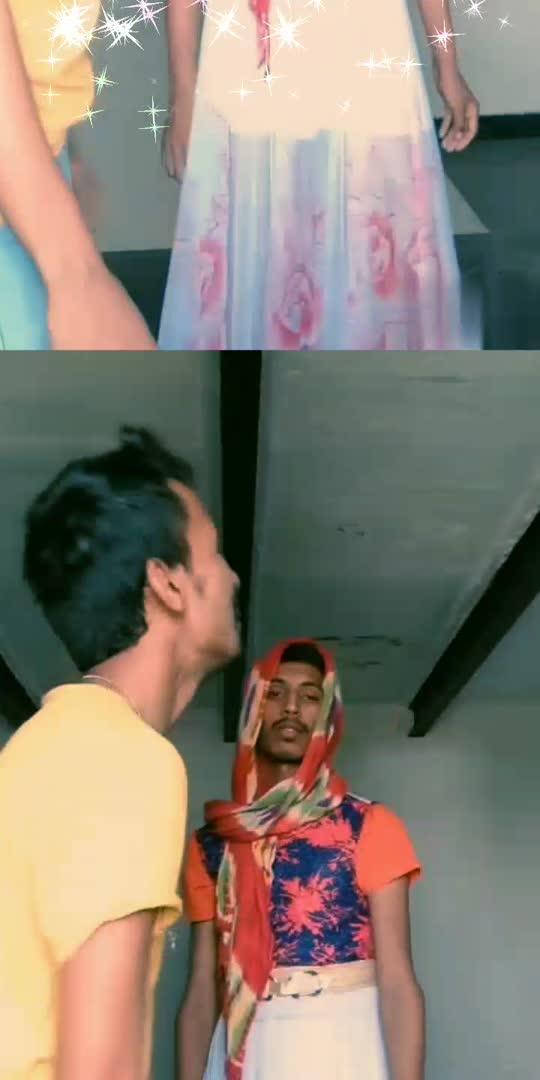 Aankh na mila paibu ho #bhojpurisongstatus #roposostars #roposoindia