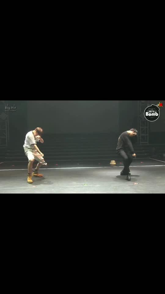 https://youtu.be/VMnAl4SST0Y Jimin Jungkook Dance cover #jimin #jungkook