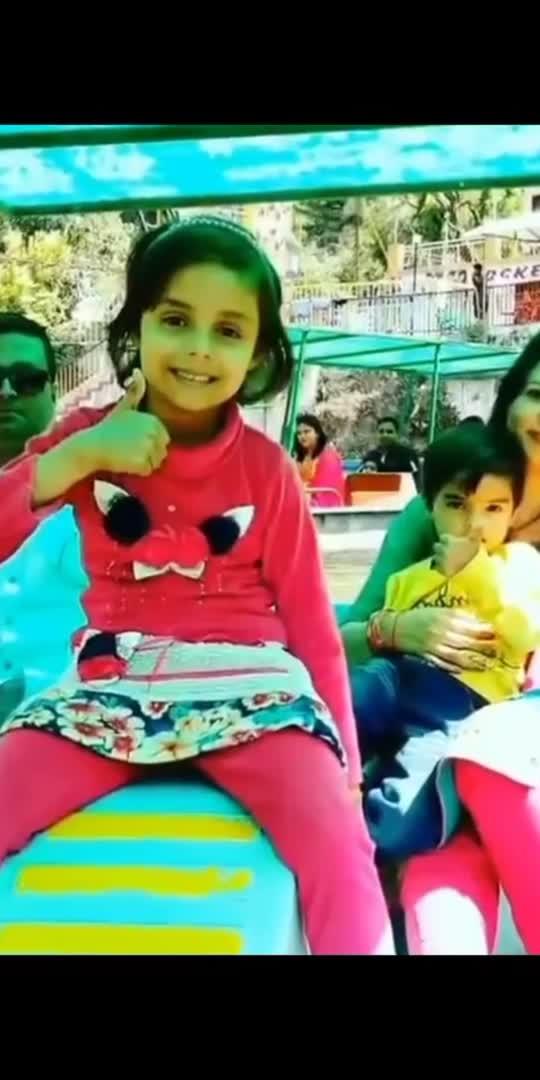 #happy Bhai dooj#deepikasingh1043#roposostar
