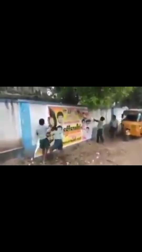 #dmkfails  #trolldmk   #திமுக வேண்டாம் போடா   #awareness  #bestvideos