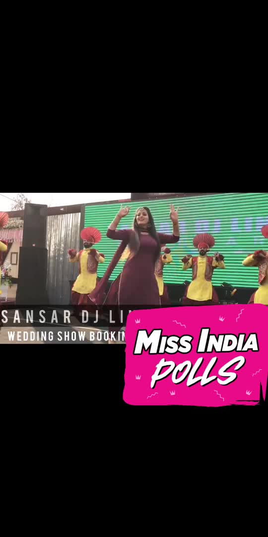 #bestdancer #missmahi #viral #sansardjlinks