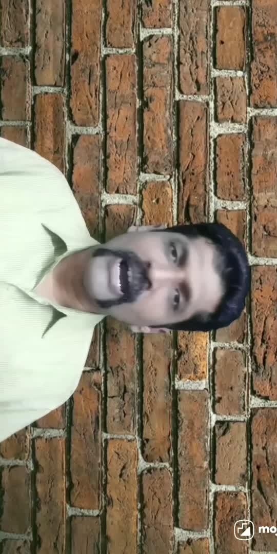 #tamil #bb4 #bb4tamil #tamilmemes #tamilmeme #tamilcomedy #tamilcinema #tamilnadu #tamiltrending #trending #trendingvideo