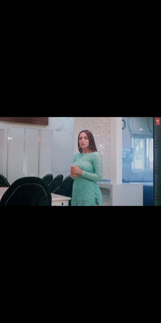 Dhokha Song Ninja Status |
