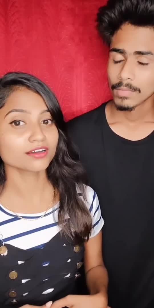 #dramebaaz #featurethisvideo #roposo-beats #priyagokada