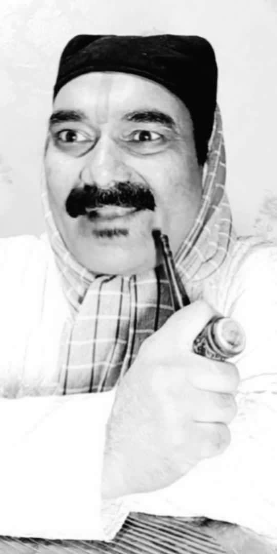 EK BANGALA BANE NYARA...A TRIBUTE TO GRANDFATHER SINGER OF HINDI CINEMA #klsaigal