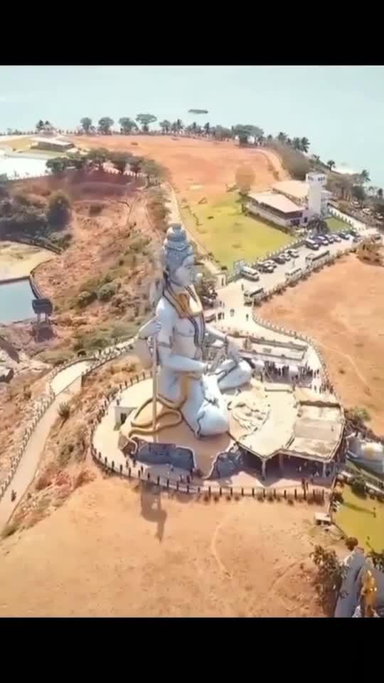 #tamilroposo  #shiva  #shivatandav  #shivam  #lordshiva  #lordshivasong #lordshivashankar