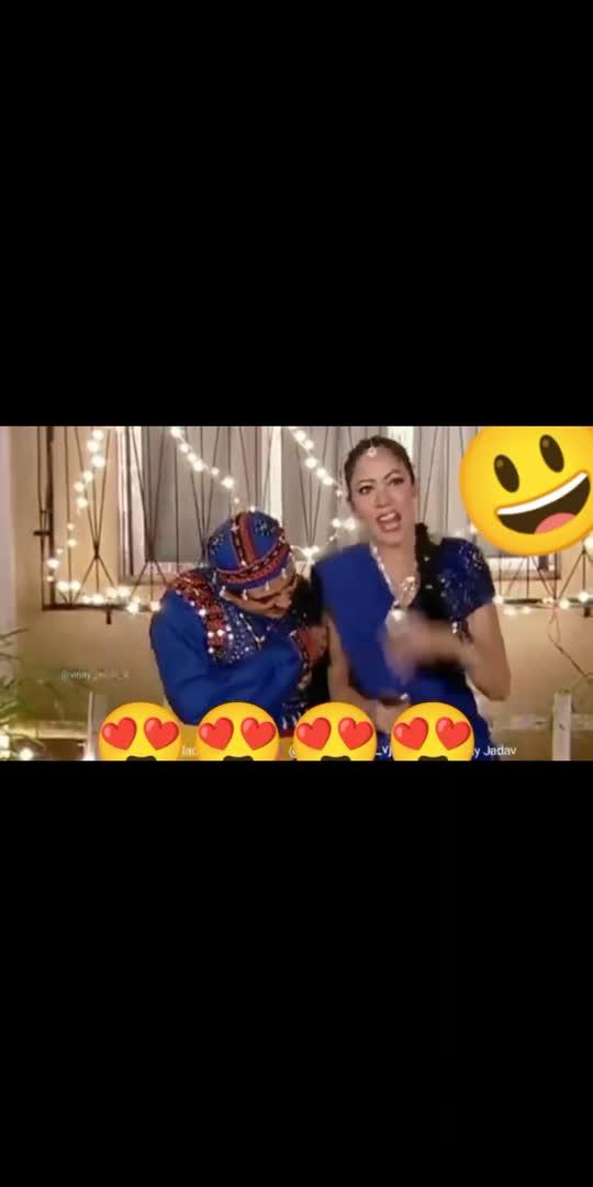 #jethalal_babita_comedy