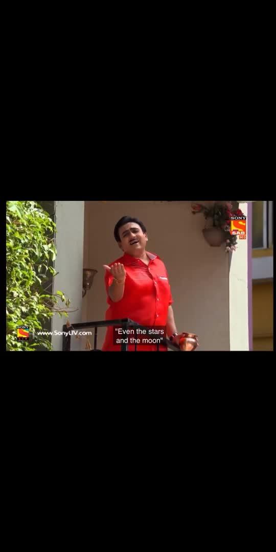 #jethalal_babita_comedy #babitaji
