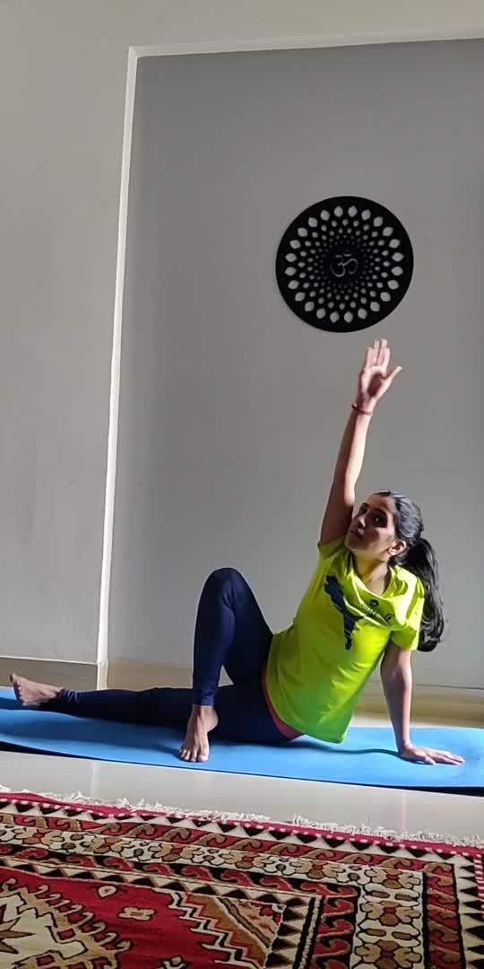 #risingstar #risingstaronroposo #risingstarschannel #roposostar #fitnessmodel #viralvideo #featurethisvideo #featureme #lookgoodfeelgood #fitindiamovement #fitnesschannel #fitindia  #lookgoodfeelgoodchannel